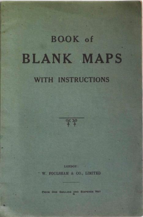 blankmaps copy